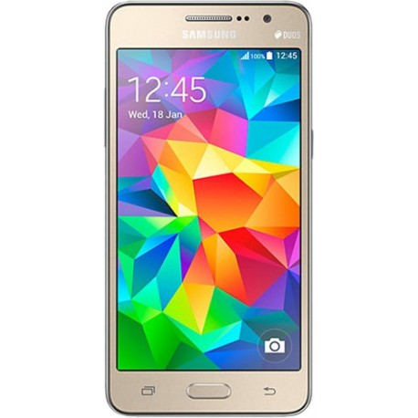 Samsung Galaxy Grand Prime 8GB