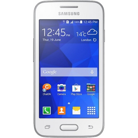 Samsung Galaxy Trend 2 Lite