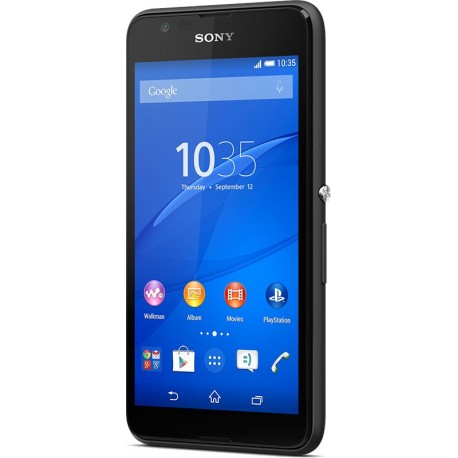 Sony Xperia E4 8GB