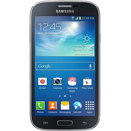 Samsung Galaxy Grand Neo 8GB
