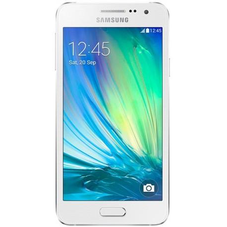 Samsung Galaxy A3 16GB