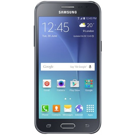 Samsung Galaxy J2 8GB