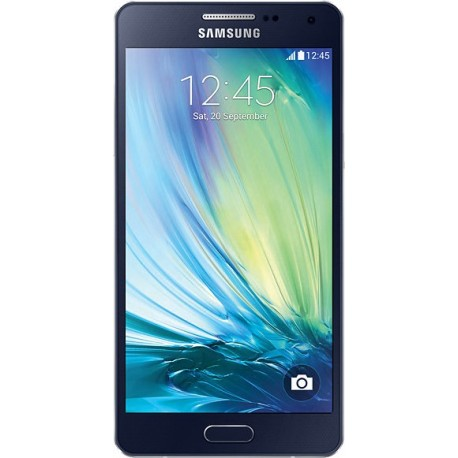 Samsung Galaxy A5 16GB