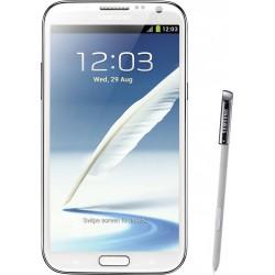 Samsung Galaxy Note 2 16GB