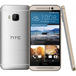 HTC M9 32GB