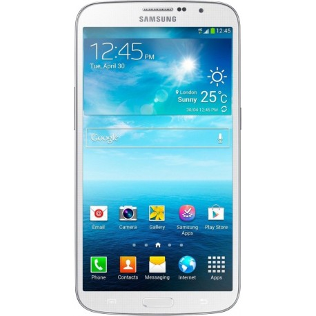 Galaxy Mega i9200 16GB