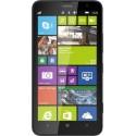 Nokia Lumia 1320 8GB