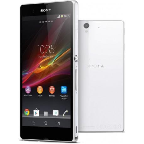 Sony Xperia Z 16GB