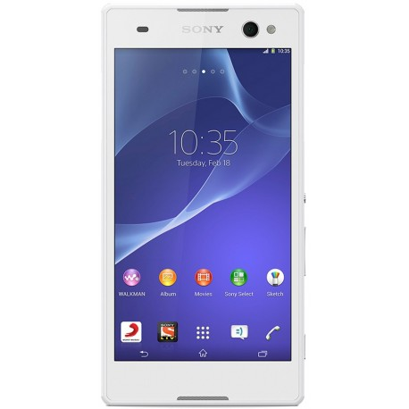 Sony Xperia C3 8GB