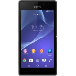 Sony Xperia M2 8GB