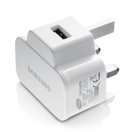 Samsung Official Charger