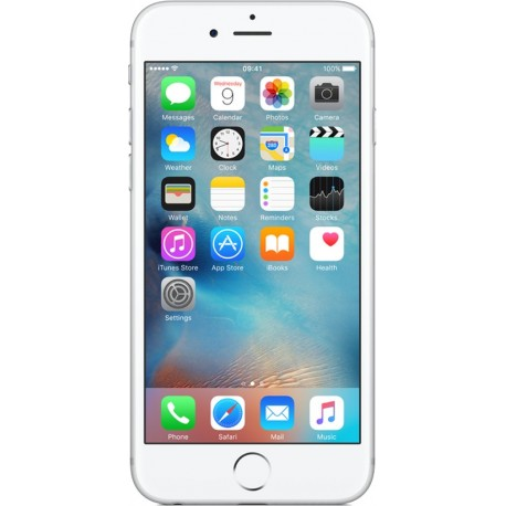 купить apple iphone 6s 32gb