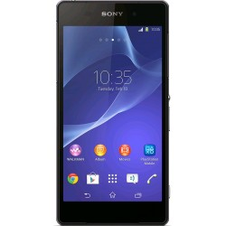 SONY XPERIA Z2 16GB