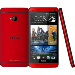 HTC One M7 16GB