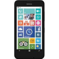 Nokia Lumia 630 8GB