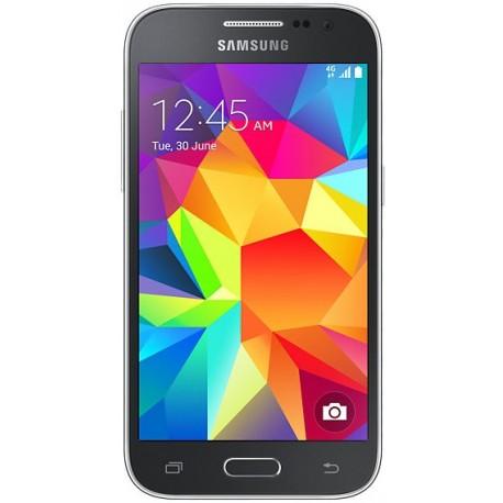 Samsung Core Prime 8GB White