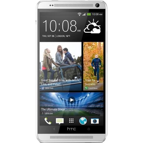 HTC One Max 32GB