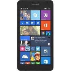 Nokia Lumia 535 8GB