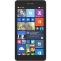 Nokia Lumia 535 8GB