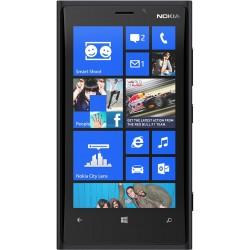Nokia Lumia 920 32GB