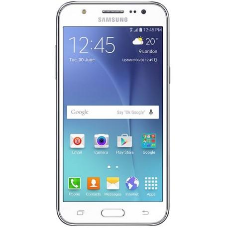 Samsung Galaxy J5 8GB Black