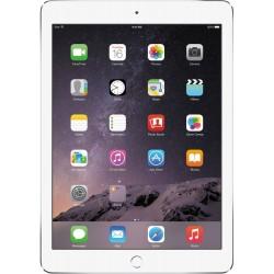 Apple iPad A1822