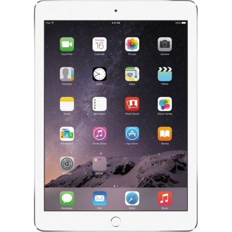 Apple iPad A1822