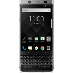 BlacbBerry KEYone