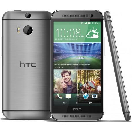 HTC One M8