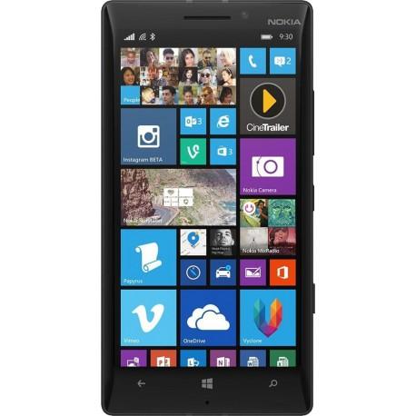 Nokia Lumia 930 32GB