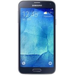 Samsung Galaxy S5 Neo 16GB