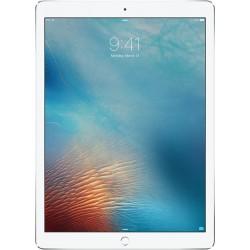"""Apple iPad Pro 12.9"""" 32GB"""