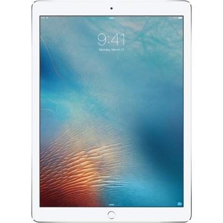 "Apple iPad Pro 12.9"" 32GB"
