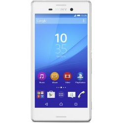 Sony Xperia M4 Aqua 8GB