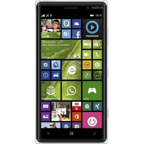 Nokia Lumia 830 16GB