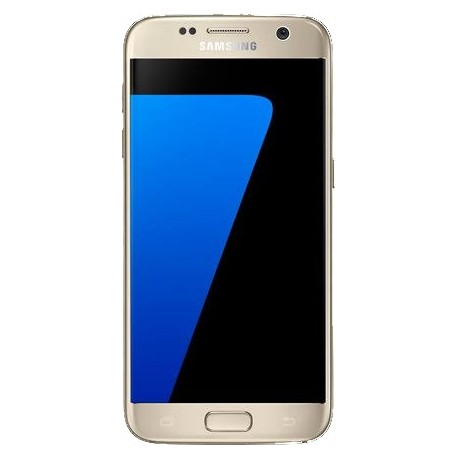 Buy Samsung Galaxy S7 - second hand phones