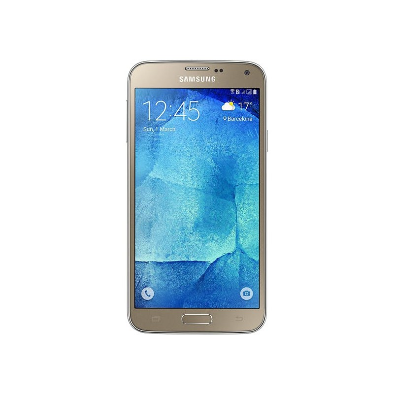 Buy Samsung Galaxy S5 Neo - second hand phones