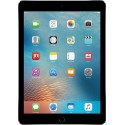 Apple iPad 5th Gen.