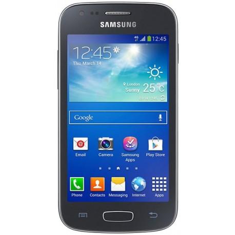 Samsung Galaxy Ace 3 4GB Black