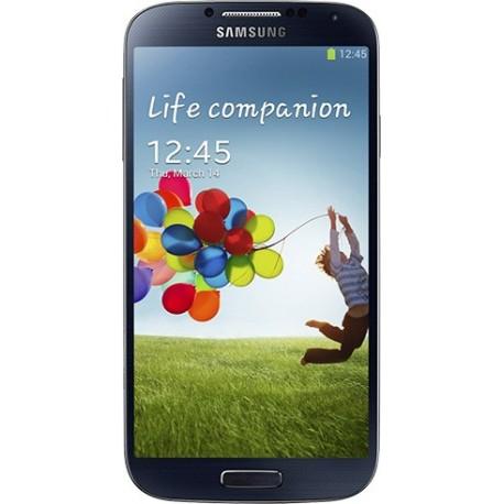 Samsung Galaxy S4 16GB Black