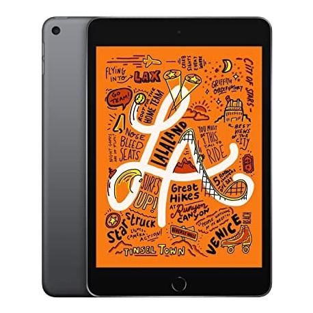 Apple iPad Mini 2019