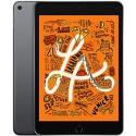 Apple iPad Mini A2133