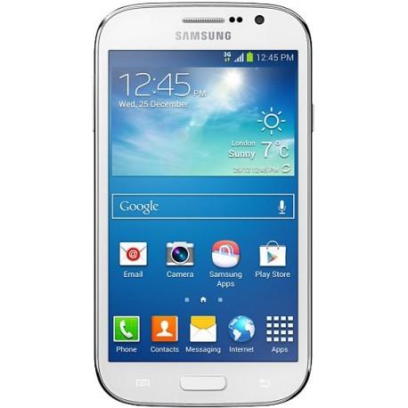 Samsung Grand Neo