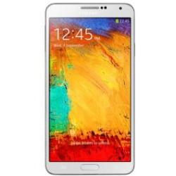 Samsung Galaxy Note 3 32GB