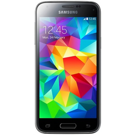 Samsung Galaxy S5 Mini 16GB