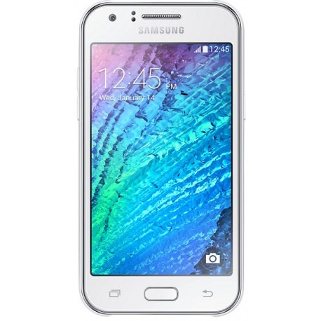 Samsung Galaxy J1 4GB