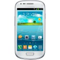 Samsung Galaxy S3 Mini 8GB