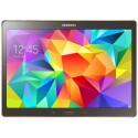 Samsung Galaxy Tab S 16GB