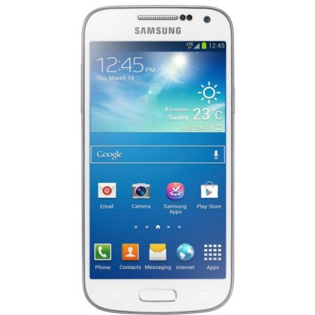 Samsung Galaxy S4 Mini 8GB