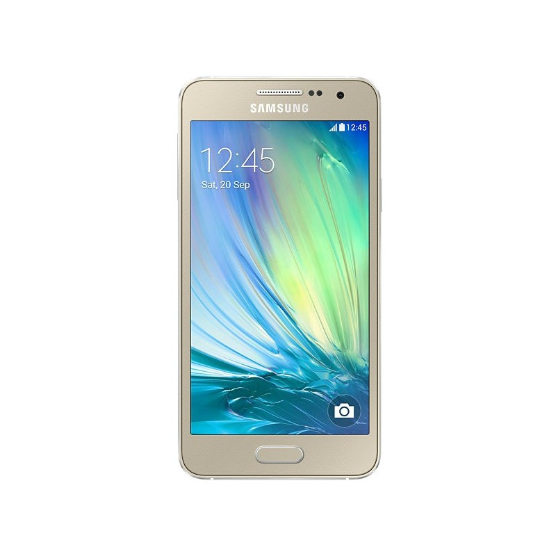Buy Samsung Galaxy A3 16GB - Used Phones